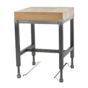Billot CONFOR'TABLE dessus bois
