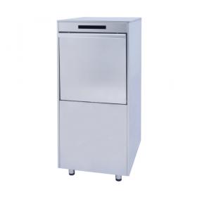 Lave ustensiles commande électronique  paniers 600x600 mm