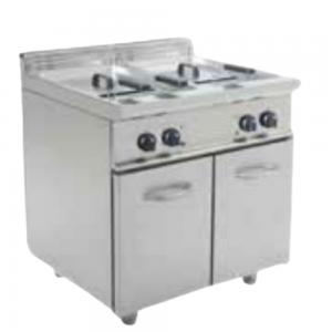 matériel de cuisson série 700