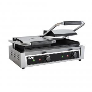 Toaster/griller